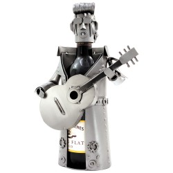 ELVIS THE KING (6039)