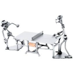 TENNIS DE TABLE (036)