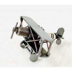 SPARKCRUISER (425)