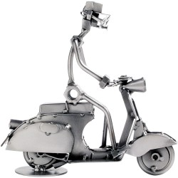 SCOOTER (335)