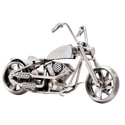 BOBBER Harley (2001)