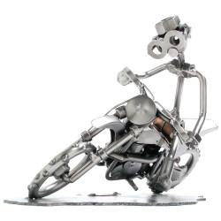 MOTOCROSS (327)