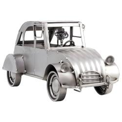 2 CV Citroën (437)