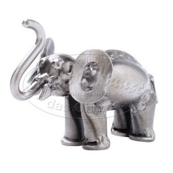 ELEPHANT (507)