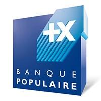 Avec la Banque Populaire, vous avez une garantie sécurité sur vos achats